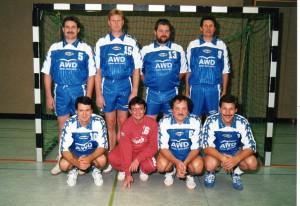 Handball AH1996img20150722_19505452