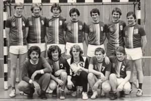 Handball-Männermannschaft1977-1978img20150722_18250648