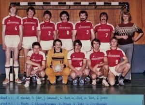 Handball-Männermannschaft1980-1981img20150722_18331883 (2)
