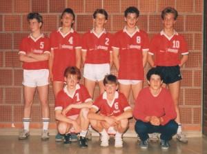 Handball mä B-Jugend 1986img20150722_18120732(1)