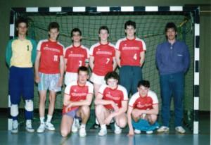Handball mä B-Jugend20150722_23121048